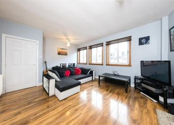 2 bed flat for sale in 1/L, South Methven Street, Perth PH1