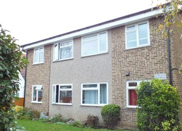 Thumbnail 2 bedroom flat to rent in Homefield Road, Walton-On-Thames