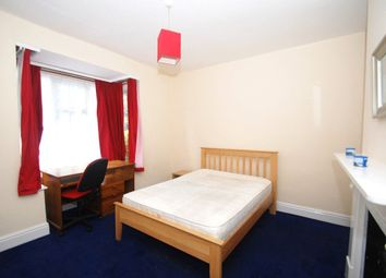 Thumbnail Room to rent in Corporation Street Room 1, Stafford
