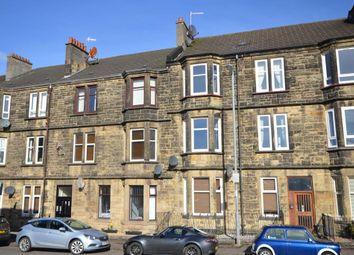 2 bed flat for sale in 7C, Industry Street, Kirkintilloch G66