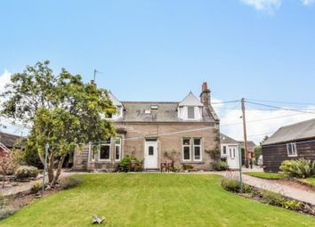 Thumbnail 2 bed property for sale in Bentham Street, Ardler, Blairgowrie