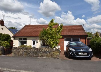 2 bed bungalow for sale in Pool Road, Kingswood, Bristol BS15