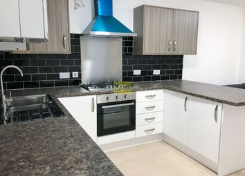 6 bed terraced house to rent in Dawlish Road, Selly Oak, Birmingham B29