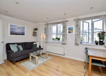 Thumbnail 2 bed flat for sale in Blackburn Court 1 Bascombe Street, Brixton