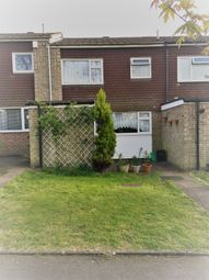 Thumbnail 2 bed terraced house to rent in Allington Road, Orpington