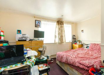 Thumbnail 2 bedroom maisonette for sale in Beatrice Close, Plaistow