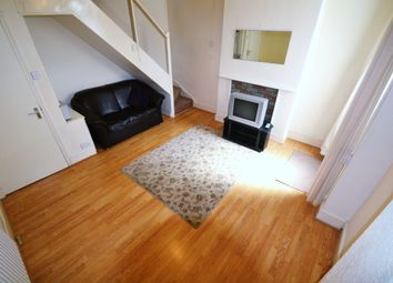 Thumbnail 4 bedroom property to rent in Treharris Street, Roath, Cardiff