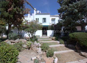 Thumbnail 3 bed apartment for sale in Marina De Casares, Málaga, Andalusia, Spain