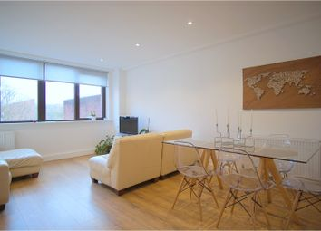 Thumbnail 1 bedroom flat to rent in Streatham High Road, Streatham