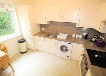 Thumbnail 2 bedroom flat to rent in 56 Craigieburn Park, Aberdeen