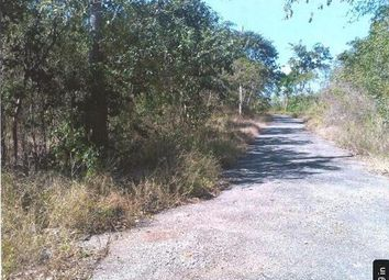 Thumbnail Land for sale in Green Island, Hanover, Jamaica