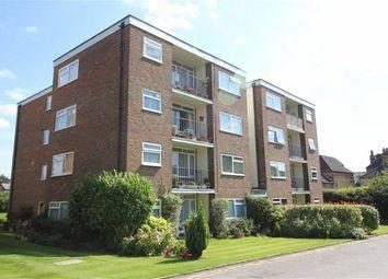 Thumbnail 2 bed flat for sale in Oakdale, 6 Westgate Road, Beckenham