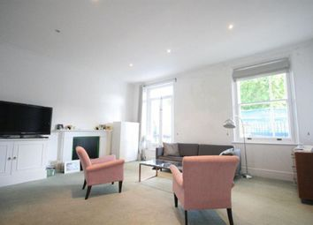 Thumbnail 2 bedroom flat to rent in Bolton Gardens, London