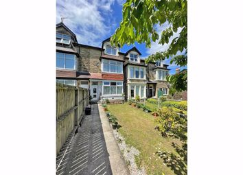 Thumbnail 4 bed terraced house for sale in Kings Road, Harrogate, North Yorkshire