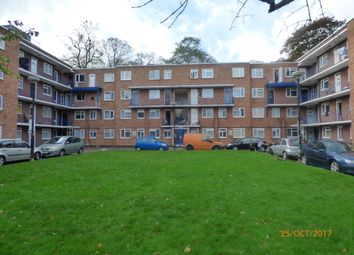 Thumbnail Studio to rent in Viceroy Court, High Street South, Dunstable