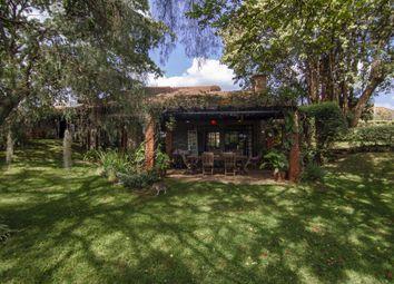 Thumbnail 4 bed detached house for sale in 957 Elias Zagoritis Road, Runda, Nairobi, Nairobi, Kenya