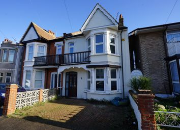 Thumbnail 4 bed semi-detached house to rent in Chester Avenue, Southend-On-Sea
