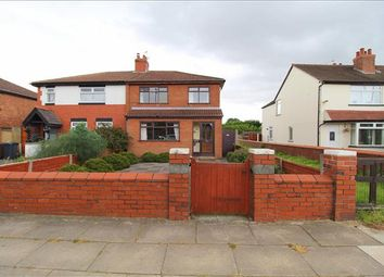 Thumbnail 3 bed property for sale in Guildford Road, Southport