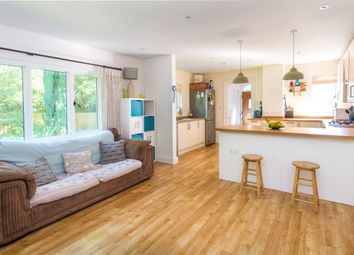 Thumbnail 3 bed semi-detached house to rent in Brook Lodge Cottages, Blackbrook Road, Dorking, Surrey