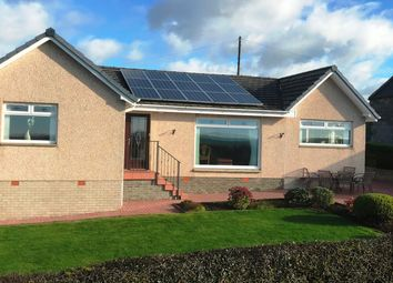 Thumbnail 2 bed cottage for sale in Waygateshawhead Farm Cottage, Carluke