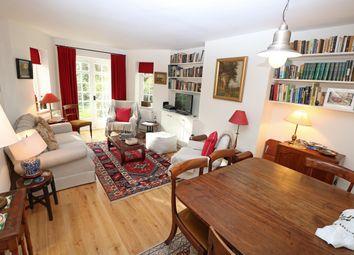Thumbnail 2 bed flat for sale in Lyttelton Road, London