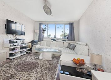 Thumbnail 1 bed flat for sale in Verney House, Jerome Crescent, Lisson Green Estate, London