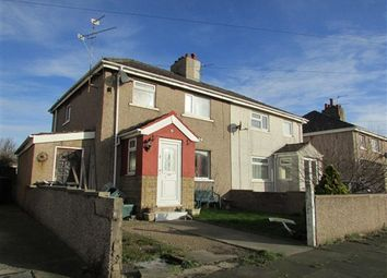 Thumbnail 3 bedroom property for sale in Mcdonald Road, Morecambe