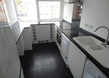 Thumbnail 2 bedroom flat to rent in The Chiltons, Grove Hill, London