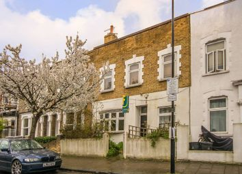 Thumbnail 4 bed property for sale in Aden Grove, Stoke Newington
