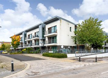 Thumbnail 2 bed flat for sale in Ted Bates Road, Southampton, Hampshire