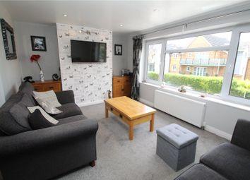 Thumbnail 3 bed maisonette for sale in Ebberns Road, Hemel Hempstead, Hertfordshire