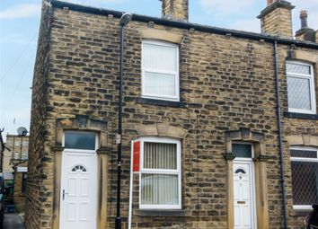 Thumbnail 2 bed terraced house for sale in Bryan Street, Farsley, Pudsey