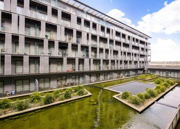 2 bed flat for sale in Royal Carriage Mews, Greeenwich SE18