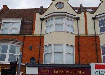 Thumbnail Room to rent in Wellingborough Road, Northampton