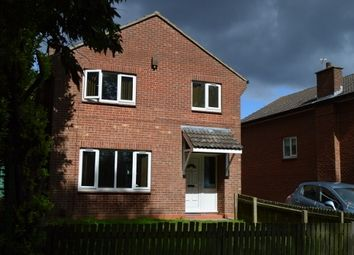 Thumbnail Room to rent in Speedwell Road, Birmingham