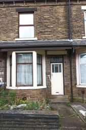 Thumbnail 3 bedroom terraced house for sale in Thornbury Drive, Bradford