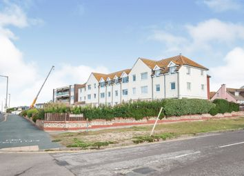 Marine Parade, Seaford BN25. 1 bed flat