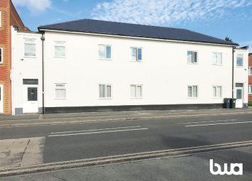 70-71 Pinfold Street, Wednesbury WS10