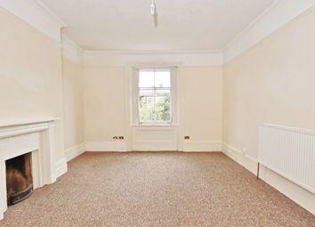 Thumbnail 2 bed flat to rent in Peckham Rye, Peckham Rye