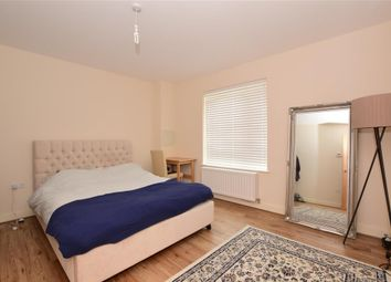 Thumbnail 1 bedroom flat for sale in Reservoir Way, Ilford, Essex