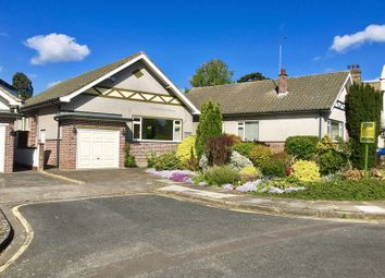 Thumbnail 2 bed detached bungalow for sale in Parkhurst Gardens, Bexley