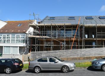 Thumbnail 4 bed property for sale in Cliff Approach, Roedean, Brighton