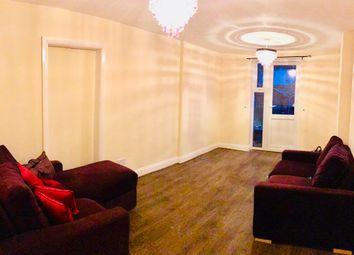 Thumbnail 2 bedroom flat to rent in Sedars Avenue, London