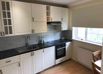 Thumbnail Studio to rent in Clifton Gardens, Golders Green