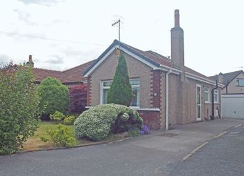 Thumbnail 2 bed semi-detached bungalow for sale in Fairlea Avenue, Morecambe