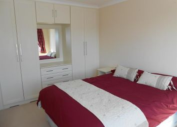Thumbnail 2 bedroom lodge for sale in Peebles