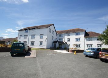 Thumbnail 1 bed flat for sale in Old Torquay Road, Paignton