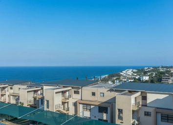 Thumbnail 2 bed apartment for sale in The Atrium, Ballito, Kwazulu-Natal