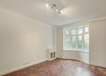 Thumbnail 1 bed flat to rent in Grove End Gardens, St Johns Wood NW8,