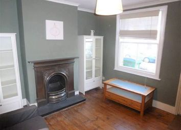 Thumbnail 2 bed cottage to rent in Villiers Road, Watford